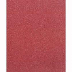 Glitterkartonki A4, Punainen