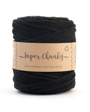 Super Chunky, 70 Musta